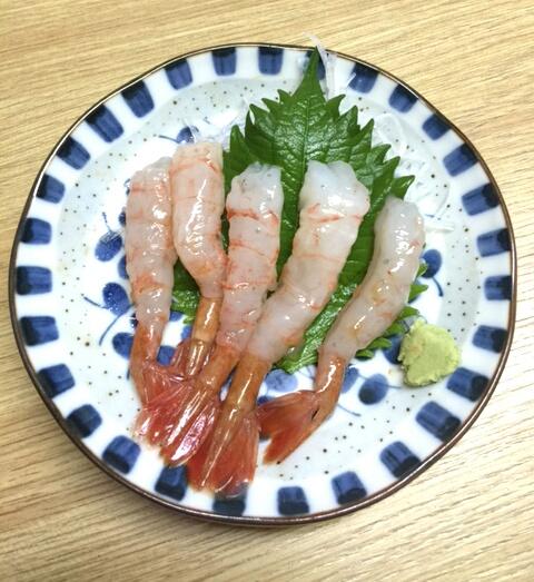 今日は北海道フェア☆(ビジネスホテル レストコーポ西浜)
